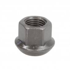 M14x1,5x20 hex19 sphere seat wheel nut