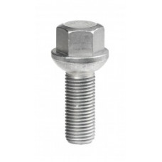 M14x1.5x34 HEX 19 mm Sphere R14 Wheel bolt ( OEM 601 401 02 70  )