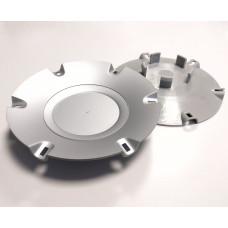 147.0mm / 60mm wheel center cap