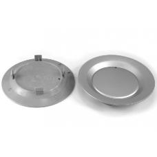 156.0mm wheel center cap (Citroen)