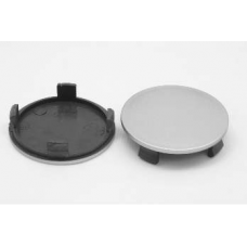 56.0mm wheels center caps
