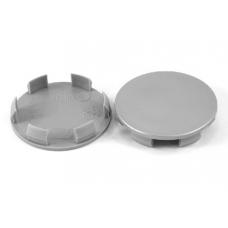 60.0mm wheel center caps (inside :57.5)