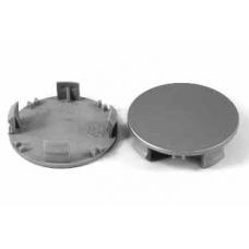 62.0mm wheel center caps