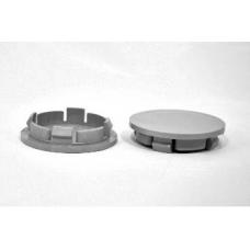66.5mm wheel center caps