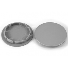 66.0mm wheel center caps