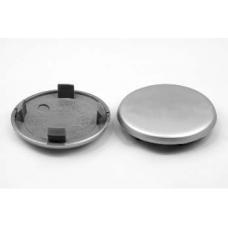 68.0mm wheel center caps