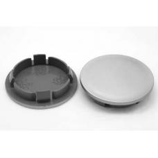 70.0mm wheel center caps
