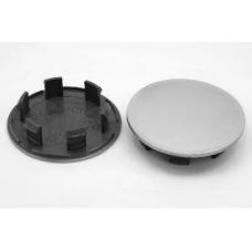 76.0mm wheel center caps