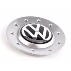 VW Passat B5 ORIGINAL 165.0mm wheel center cap ( 3B0601149D )