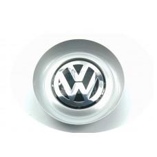 150 mm Wheel Center cap VW PHAETON ORIGINAL ( 3D0 601 149 D GRB )