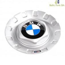 BMW wheel center cap (original) ( 36136757372 )