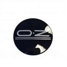 55mm OZ Racing wheel Cap ( 81310464 ) M582