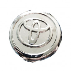 63.0mm TOYOTA wheel center cap (  42603-0F010 )