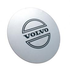 Volvo wheel center cap  ( 1343663 )