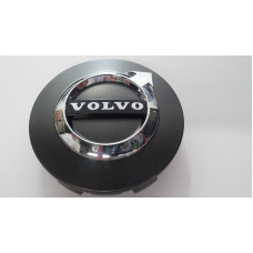 Volvo wheel center cap  ( 31400897 )