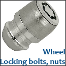 locking-bolts-and-nuts
