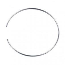 82.0mm BBS wheel centering ring retaining spring
