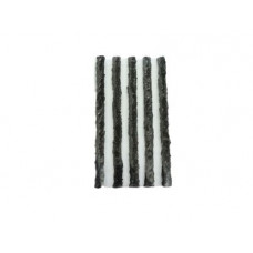 Tyre repair kit (black)