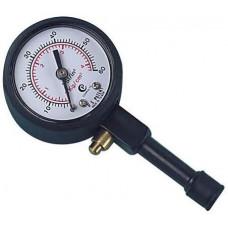 Spiediena mērītājs 0-4,2 BAR