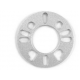 5 mm Spacer WS-5-03