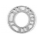 5 mm Spacer WS-5-06