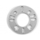 7 mm Spacer WS-7-01