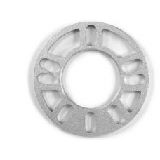 8 mm Spacer WS-8-01