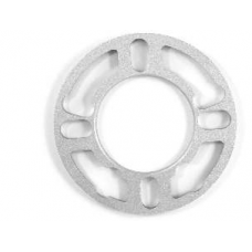 8 mm Spacer WS-8-03