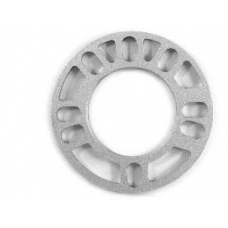 8 mm Spacer WS-8-05