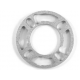 10 mm Spacer WS-10-01
