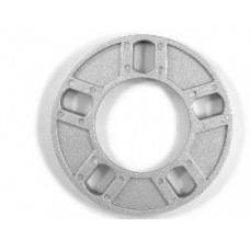 12.7 mm Spacer WS-13-01