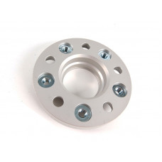 20 mm VOLVO Spacer 5x108 (65.1mm center)