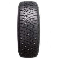 DUNLOP 185/65R15  ICE TOUCH 88T