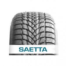 SAETTA WINTER 205/55R16 91H (Bridgestone)  italy