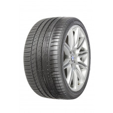 WINRUN 245/45R17 R330 95W ZR XL