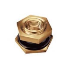 EM valves metal  base