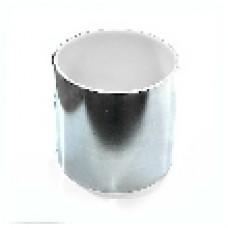 Tire depressor cylinder's camera