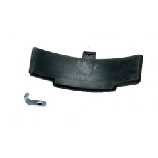 Protective sleeve for tire bead depressor (for units after 2010 m.y.) MS 530