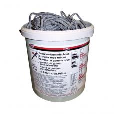 MTR-CR extruder rubber 12 kg