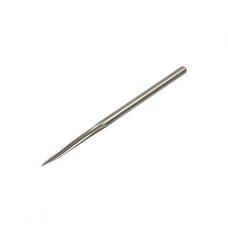 Cutter (steel) 3 x 60 mm