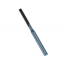 Cylindric patch Remastem 6 mm