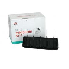 Minicombi A 3 (sēne 3mm)