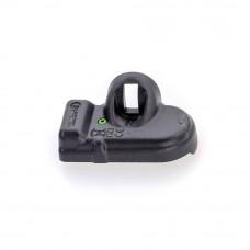 Alligator sensor RS1 (programmable) 315 MHz (USA CARS)
