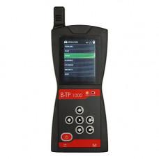 TPMS Sensor programming and diagnostic equipment B-TP 1000