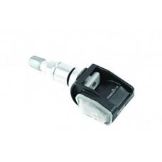 Schrader EZ-sensor 2.0 with valve 433MHz (For European cars) Max Car speed 300 km/h