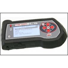 Sensor programming and diagnostic equipment Profiler TPM II
