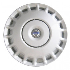 "Volvo wheel cover 16"" ( 30760330)"