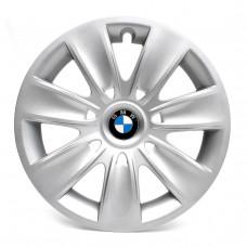 """BMW Wheel cover 16""""  (ORIGINAL) 36136777786"""