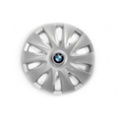 """BMW Wheel cover 16""""  (ORIGINAL) 36136791806"""