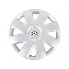Wheel cover For Citroen C3 II C4/C5 Break ( 5416J2 )
